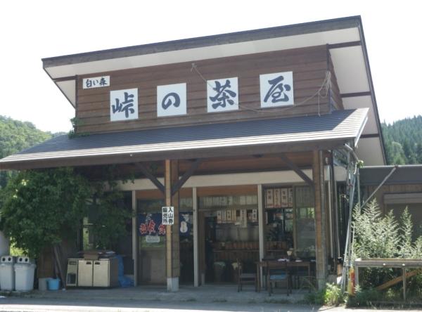 Togenochaya