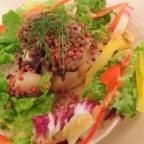 おぐにの食材を使ったレシピをご紹介します!【東北酒場トレジオンポート コラボ】